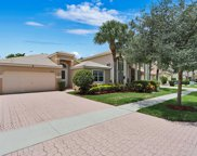 7270 Copperfield Circle, Lake Worth image