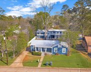 216 Bowie St, Nacogdoches image