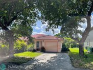 12050 NW 33rd St, Coral Springs image