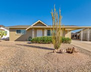 1243 S Lawther Drive, Apache Junction image