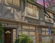 7100  Balboa Boulevard Unit #702, Lake Balboa image