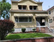 242 Stanley Place, Hackensack image