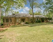 3617 Rockhill Road, Mountain Brook image