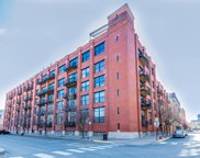 1000 W Washington Boulevard Unit #214, Chicago image