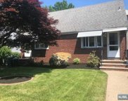 590 Longview Place, Hasbrouck Heights image