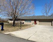 972 Dripping Springs Rd, Winchester image