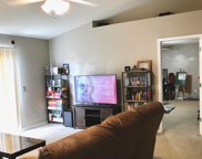 345 Peggy Drive, Crestview image