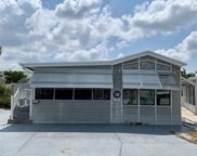 5717 Pink Panther DR, Fort Myers image