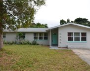 1759 Thames Street, Clearwater image
