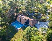 15174 72nd Drive N, Palm Beach Gardens image