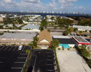 110 Us Highway Unit #1, North Palm Beach image