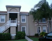 2850 Osprey Cove Place Unit 202, Kissimmee image