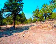 Lot 172 Valley View Dr, Weed image