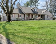 13 Colonial Terrace, Colts Neck image