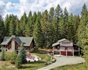105 Lost Horse Ln, Sandpoint image