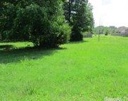 402 Reed Register Drive, Paragould image