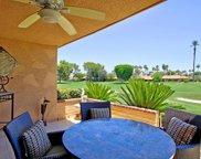12     Sunrise Drive, Rancho Mirage image
