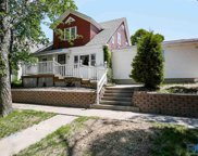 232 N Trapp Ave, Sioux Falls image