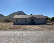41912 N 3rd Street, Phoenix image