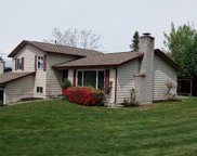 2212 S 284th St, Federal Way image