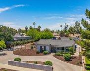 2230 N 15th Avenue, Phoenix image