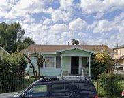 411   S Grevillea Avenue, Inglewood image