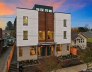 1119 A N 82nd St, Seattle image