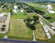 3304 N Highway 77, Waxahachie image