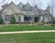 11884 Coquille Drive, Frankfort image