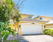9764 Nw 1st Mnr, Coral Springs image