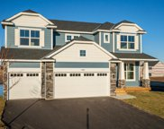 14513 Vale Street NW, Andover image