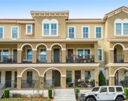 2817 Lobelia Drive, Lake Mary image