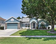 2840 Majestic Isle Drive, Clermont image