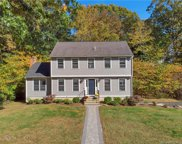 17 Pepperwood  Lane, Branford image