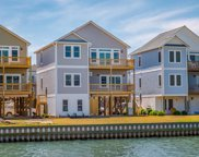 928 Observation Lane, Topsail Beach image