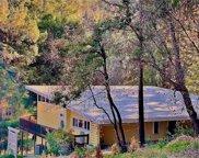 319 W Hilton Dr, Boulder Creek image