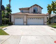 19951     Westerly Drive, Riverside image