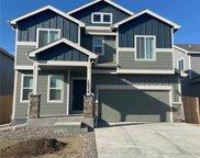 6723 Yocona Drive, Colorado Springs image