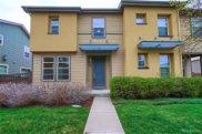 572 S Vance Court, Lakewood image