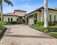 16795 Cabreo Dr, Naples image