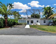 6431 Sw 43rd St, Miami image