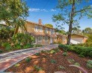 740     Garfield Avenue, South Pasadena image