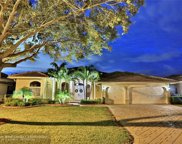 11252 NW 49th St, Coral Springs image