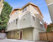 9220 Stone Avenue N Unit #A, Seattle image