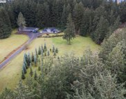 2375 NW ANTLER  DR, Forest Grove image