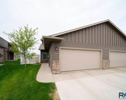 9264 W Norma Trl, Sioux Falls image