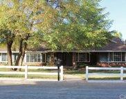 4054     Crestview Drive, Lake Elsinore image