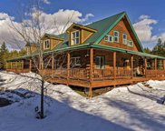 504  Kendall Dr., Priest River image