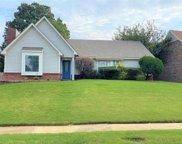 3964 Timber, Memphis image