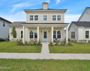 32 TOPIARY AVE, St Augustine image